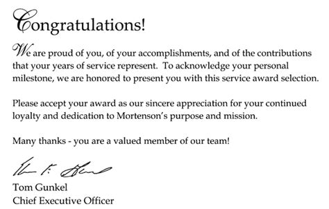 appreciation letter for an employee leaving appreciation quotes for employee leaving company image