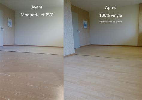 humidité chambre solution faux plafond pvc pour chambre a coucher
