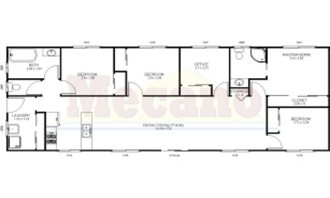 ocean view house plans oceanfront house plans ocean view house plans ocean view