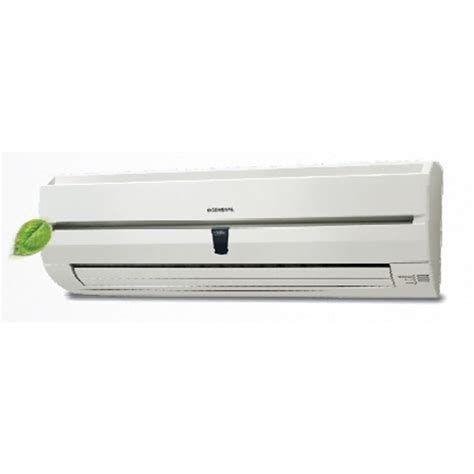 Ac General general asg12a 1 ton air conditioner price in bangladesh
