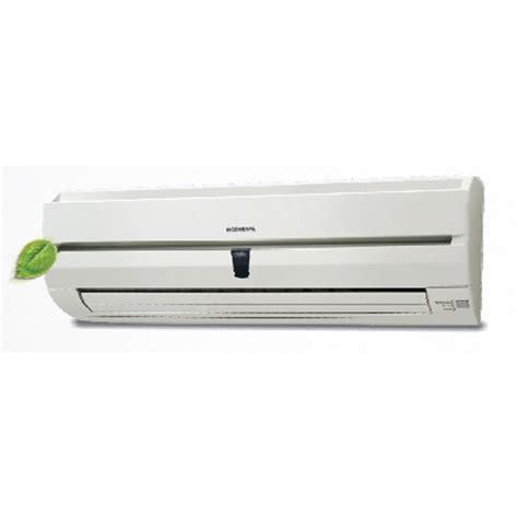 Ac Sharp Thailand general asg12a 1 ton air conditioner price in bangladesh