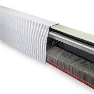 Baseboard Radiator Best 25 Baseboard Heater Covers Ideas On