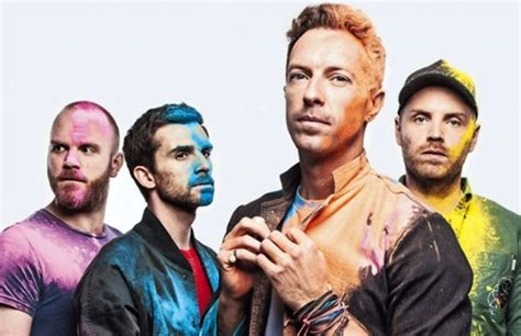 coldplay kaleidoscope ep download i coldplay lanciano quot all i can think about is you
