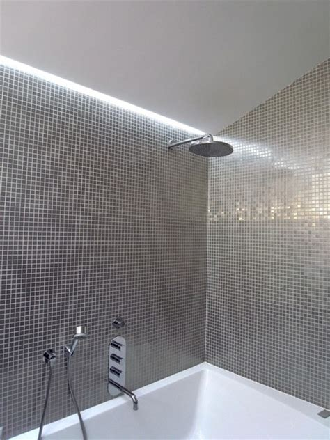 Waterproof Bathroom Lights Our Waterproof Led Light Strips Are Suitable For Lighting Your Bathroom And Even For Outdoor Use