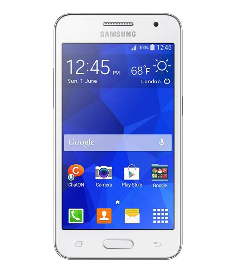themes of samsung core 2 samsung core2 4gb white price in india buy samsung core2