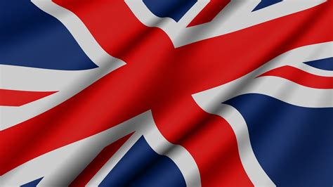 in the uk uk readying 25 percent quot tax quot