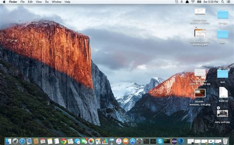Os X Auto Logon by How To Capture Your Screen In Mac Os X In Simple Steps