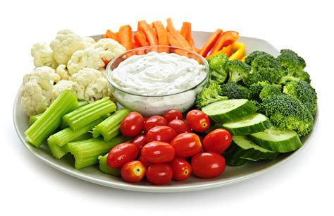 g vegetables cold cut vegetable platter catering on the move