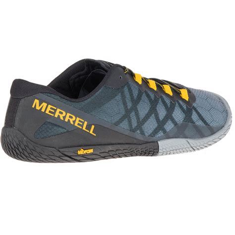 Merrell Vapor Glove 3 merrell vapor glove 3 mens running shoes