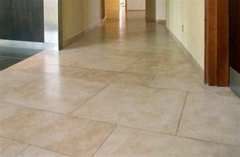 mattonelle per interni prezzi migliori piastrelle per interni prezzi le piastrelle