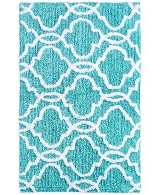 macys bathroom rugs macys bathroom rugs roselawnlutheran
