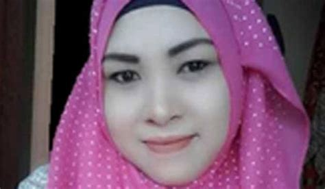 Dokter Kandungan Wanita Yang Bagus Di Tangerang Keluarga Terima Jenazah Wanita Hamil Yang Dimutilasi Di