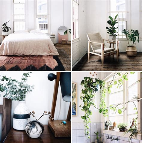interior design inspiration instagram two instagrams to follow for interior design inspiration