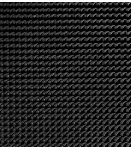Tapis Gratte Pied by Tapis Gratte Pieds Ext 233 Rieur Finger Tip Pro Mtft3672noi