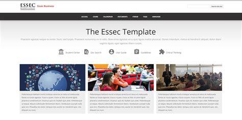 intranets kirksville web design google sites designer intranet sles kirksville web design google sites
