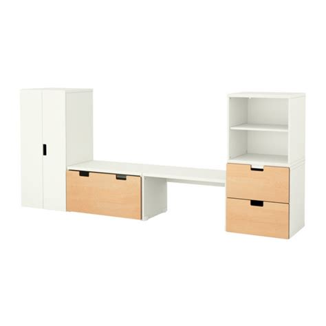 ikea stuva bench childrens storage units combinations ikea
