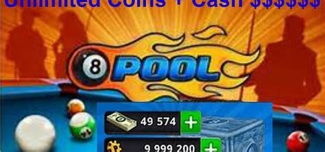 8 pool apk unlimited coins how to hack 8 pool unlimited coins and no root no survey no mod apk 171 android