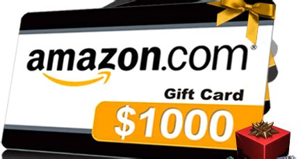 Stockists Of Amazon Gift Cards - amazon gift card offer amazon gift card giveaway