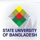 State Of Bangladesh Mba Cost by Admission Info State Of Bangladesh Sub