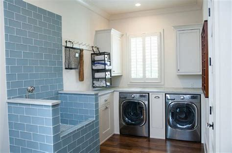 Cool Laundry Rooms by 20 Cool Laundry Space For Pet Decorazilla Design