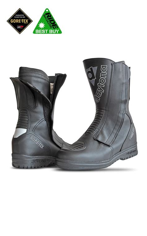 best 25 motorcycle boots ideas on
