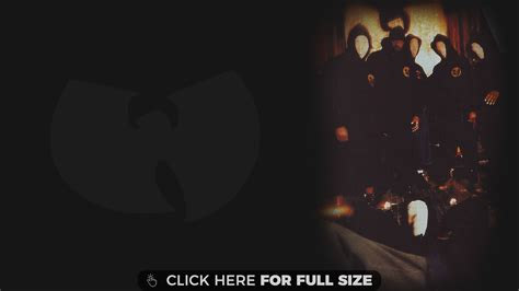 wu tang clan wallpapers wallpapertag