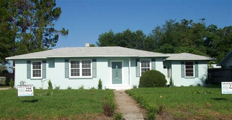 Buy House In Florida by Leesburg Rent To Own Home Available Ad 742
