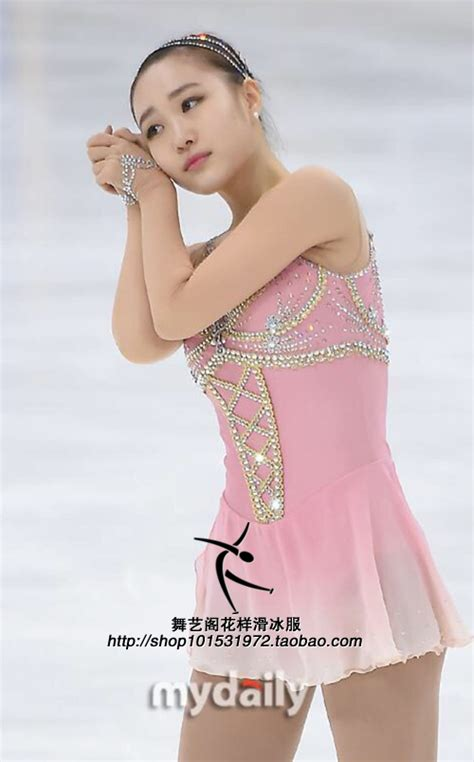 aliexpress competitor aliexpress com buy adult figure skating dresses graceful