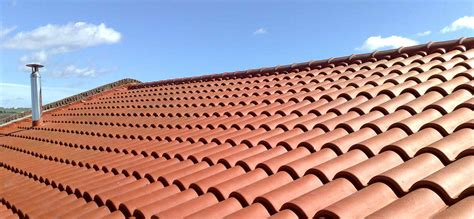 The Roofing Company When You Need A Roofer In Wrexham
