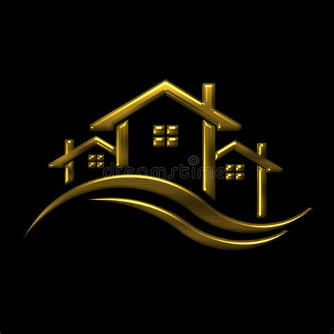 home design 3d gold roof home design 3d gold roof golden icon houses 3d