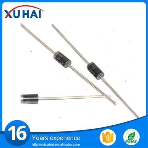 1n4007 diode recovery time gegarandeerd kwaliteit snelle herstel diode diod 1n4007 smd diodes product id 60466312131