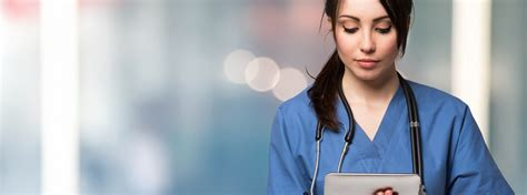 Best Resume Tips by Rn Programs Registered Nurse Registerednursing Org