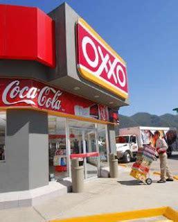 tiendas oxxo venezuela moon light femsa