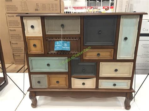 lyndhurst bedroom furniture lyndhurst media dresser costco bestdressers 2017