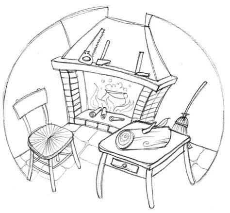 casa di pinocchio faenza raffaelladivaio illustrazione e creativit 224 agosto 2013