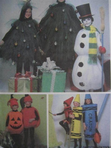trees christmas trees and halloween costumes on pinterest