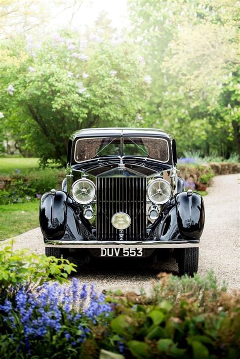 classic rolls royce phantom best 25 rolls royce wallpaper ideas on pinterest