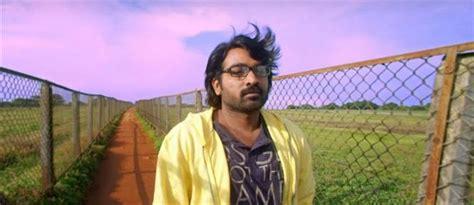 play tamil kavan sientalyric kavan oxygen song teaser tamil movie music reviews and news