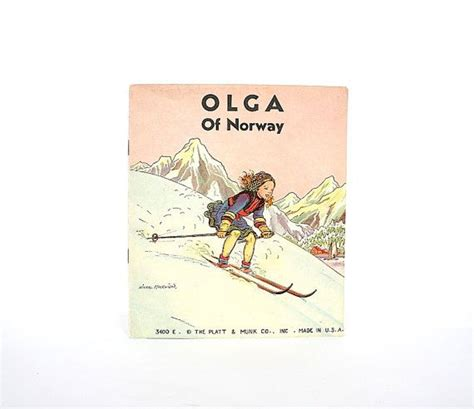 olga books 17 best images about children s books on