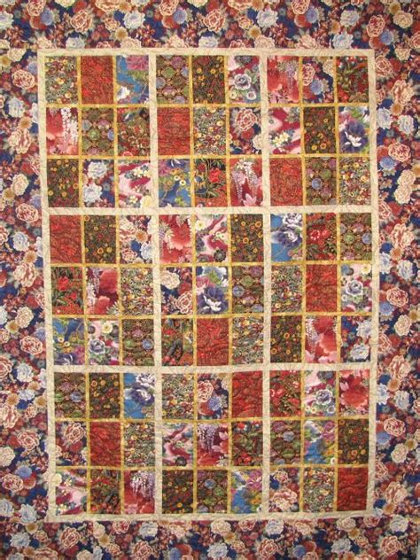 Patchwork Quilt Kit - 1000 images about patchwork quilts on