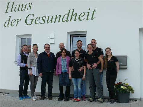 haus der gesundheit graz bilder kommunalunternehmen oberostendorf