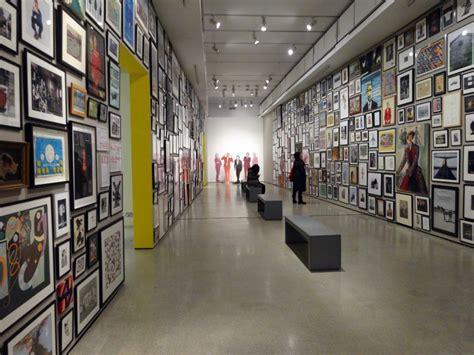 design museum london design museum listable