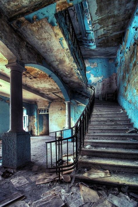 beautiful abandoned places 30 fascinating abandoned buildings beautiful beautiful