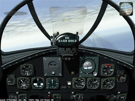 cockpit to cockpit your ultimate resource for transition gouge books mig alley offensive report www combatsim