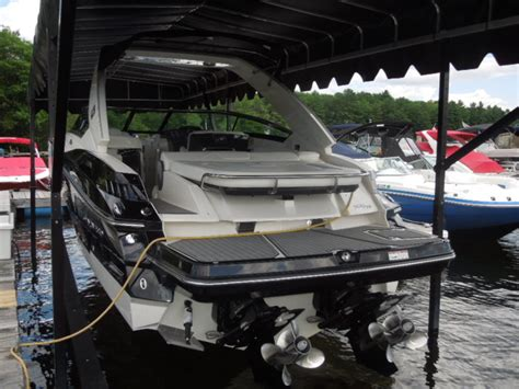 boat trader los angeles ca fishing boats for sale in los angeles used boats on