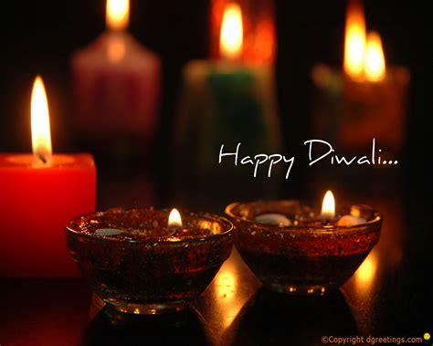 desktop wallpaper hd diwali happy diwali hd wallpapers 2016 free download beautiful