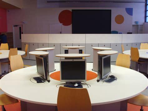 student computer desks for classroom ict computer desk