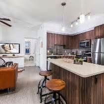 Fairfield Residential Corporate Office fairfield residential great company but don t express