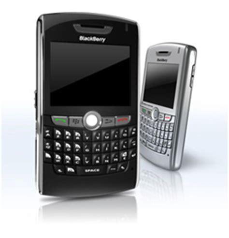 Memory Blackberry blackberry 8830 world edition memory card memory cards