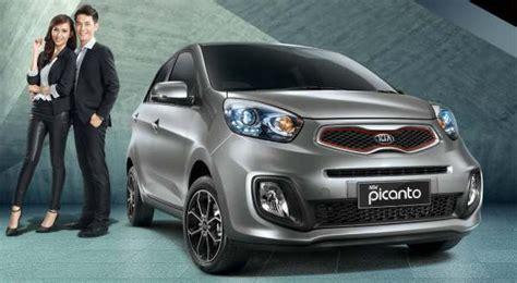Harga Clear Platinum new picanto platinum dilepas ke pasar indonesia ikurniawan